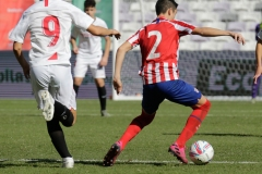 1.-Atletico-del-M-Sevilla__94Z8871_InstaFJRM