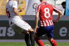 1.-Atletico-del-M-Sevilla__94Z8877_InstaFJRM