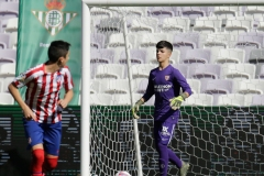 1.-Atletico-del-M-Sevilla__94Z8882_InstaFJRM