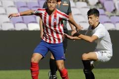 1.-Atletico-del-M-Sevilla__94Z8944_InstaFJRM