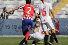 1.-Atletico-del-M-Sevilla__94Z8953_InstaFJRM