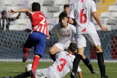 1.-Atletico-del-M-Sevilla__94Z8954_InstaFJRM