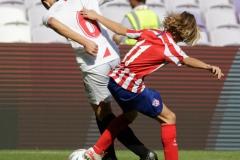 1.-Atletico-del-M-Sevilla__94Z8969_InstaFJRM