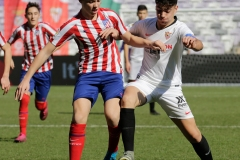 1.-Atletico-del-M-Sevilla__94Z8989_InstaFJRM