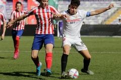 1.-Atletico-del-M-Sevilla__94Z8991_InstaFJRM