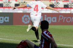 1.-Atletico-del-M-Sevilla__94Z9008_InstaFJRM