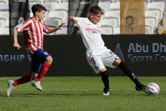 1.-Atletico-del-M-Sevilla__94Z9086_InstaFJRM