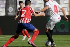 1.-Atletico-del-M-Sevilla__94Z9099_InstaFJRM