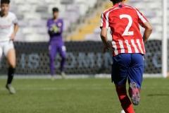 1.-Atletico-del-M-Sevilla__94Z9169_InstaFJRM