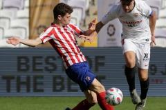 1.-Atletico-del-M-Sevilla__94Z9186_InstaFJRM