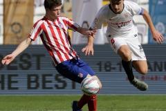 1.-Atletico-del-M-Sevilla__94Z9187_InstaFJRM