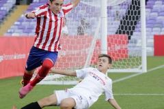 1.-Atletico-del-M-Sevilla__94Z9196_InstaFJRM