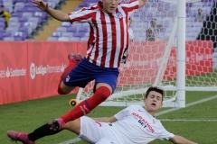 1.-Atletico-del-M-Sevilla__94Z9197_InstaFJRM
