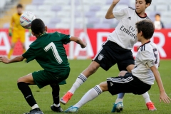 2.-Espayol-Benfica__94Z5097_InstaFJRM