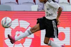 2.-Espayol-Benfica__94Z5151_InstaFJRM