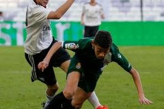 2.-Espayol-Benfica__94Z5227_InstaFJRM