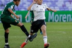 2.-Espayol-Benfica__94Z5231_InstaFJRM