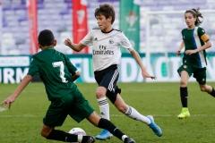 2.-Espayol-Benfica__94Z5242_InstaFJRM