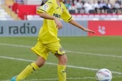 2.-Real-Madrid-Villarreal__94Z0163_InstaFJRM