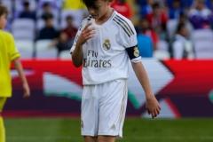 2.-Real-Madrid-Villarreal__94Z0218_InstaFJRM
