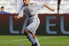 2.-Real-Madrid-Villarreal__94Z9715_InstaFJRM