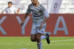 2.-Real-Madrid-Villarreal__94Z9717_InstaFJRM