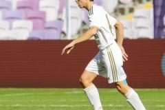 2.-Real-Madrid-Villarreal__94Z9734_InstaFJRM