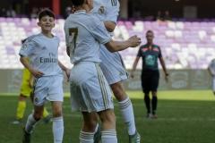 2.-Real-Madrid-Villarreal__94Z9771_InstaFJRM