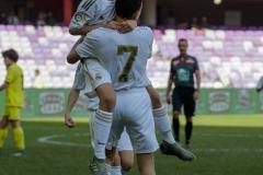 2.-Real-Madrid-Villarreal__94Z9775_InstaFJRM