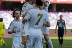 2.-Real-Madrid-Villarreal__94Z9782_InstaFJRM