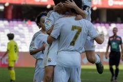 2.-Real-Madrid-Villarreal__94Z9783_InstaFJRM