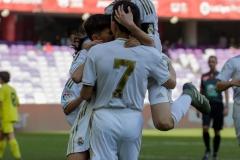 2.-Real-Madrid-Villarreal__94Z9785_InstaFJRM