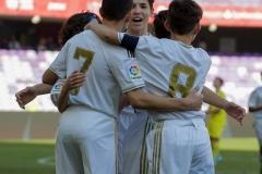 2.-Real-Madrid-Villarreal__94Z9797_InstaFJRM