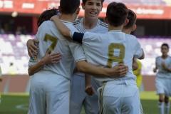 2.-Real-Madrid-Villarreal__94Z9800_InstaFJRM
