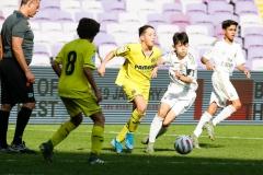2.-Real-Madrid-Villarreal__94Z9834_InstaFJRM