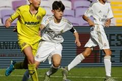 2.-Real-Madrid-Villarreal__94Z9835_InstaFJRM