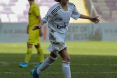 2.-Real-Madrid-Villarreal__94Z9867_InstaFJRM