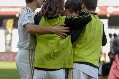 2.-Real-Madrid-Villarreal__94Z9903_InstaFJRM