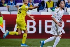 2.-Real-Madrid-Villarreal__94Z9957_InstaFJRM