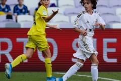 2.-Real-Madrid-Villarreal__94Z9960_InstaFJRM