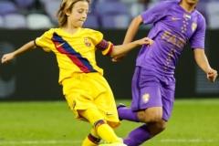 3.-Al_Ain-Barcelona__94Z5879_InstaFJRM