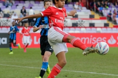 3.-Inter-Benfica__94Z0813_InstaFJRM