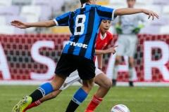 3.-Inter-Benfica__94Z0828_InstaFJRM