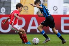 3.-Inter-Benfica__94Z0829_InstaFJRM
