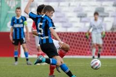 3.-Inter-Benfica__94Z0837_InstaFJRM