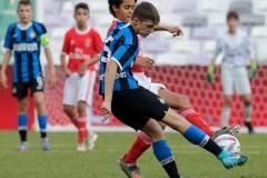 3.-Inter-Benfica__94Z0838_InstaFJRM