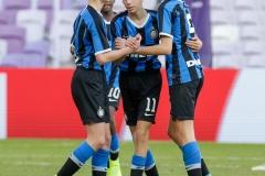 3.-Inter-Benfica__94Z0876_InstaFJRM