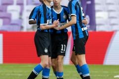 3.-Inter-Benfica__94Z0877_InstaFJRM