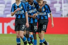 3.-Inter-Benfica__94Z0890_InstaFJRM