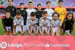 4.-Real-Madrid-Sevilla_DL6B7628_InstaFJRM